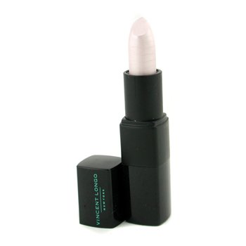 Vincent Longo-Lipstick - Cyber Cream ( Creme Frost, Unboxed )