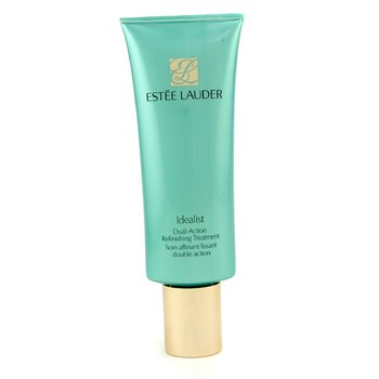 Estee LauderIdealist Dual Action Refinishing Treatment (All Skin) 75ml/2.5oz