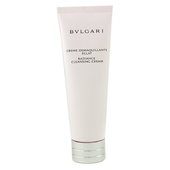 Bvlgari-Radiance Cleansing Cream