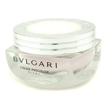 Bvlgari-Creme Precieuse Day Rich