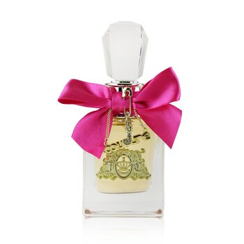 Купить Viva La Juicy Парфюмированная Вода Спрей 50ml/1.7oz, Juicy Couture
