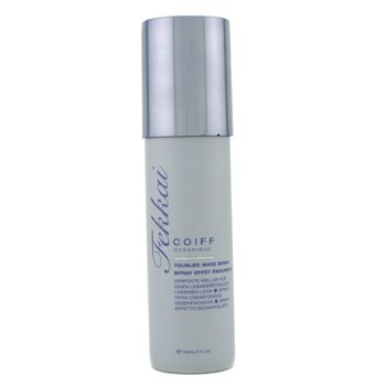 Frederic Fekkai Coiff Oceanique Tousled Wave Spray  150ml/5oz