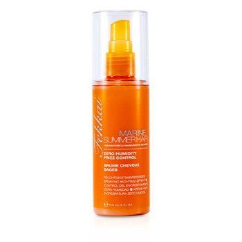 Frederic Fekkai Marine Summer Hair Zero-Humidity Frizz Control  150ml/5oz