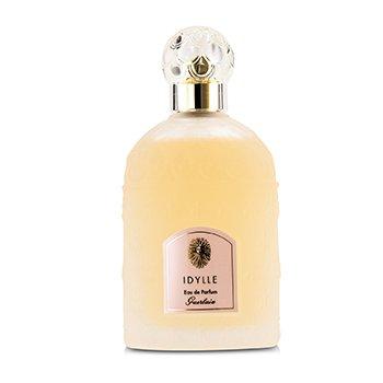 GuerlainIdylle Eau de Parfum Spray 100ml/3.4oz