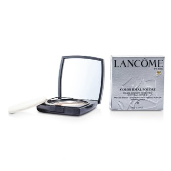 LancomeColor Ideal Poudre Precise Match Skin Perfecting Pressed Powder9g/0.31oz