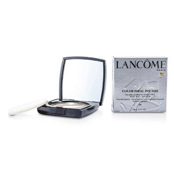 LancomeColor Ideal Poudre Phấn N�n L� Tưởng9g/0.31oz