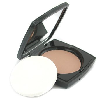 Lancome-Color Ideal Poudre Precise Match Skin Perfecting Pressed Powder - # 05 Beige Noisette