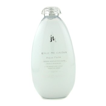 Ingrid Millet-Perle de Caviar Aqua Perle Soft Moisture Lotion ( For Sensitive Skin )