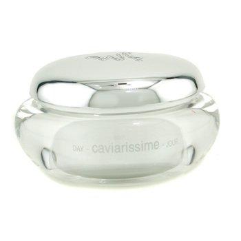 Ingrid Millet-Perle de Caviar Caviassime Caviar Anti-Wrinkle Day Cream