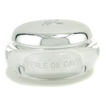 Ingrid Millet-Perle de Caviar Caviassime Caviar Anti-Wrinkle Night Cream