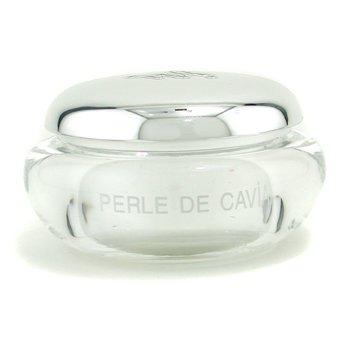 Ingrid Millet-Perle De Caviar Creme Cou Neck Toning Crea