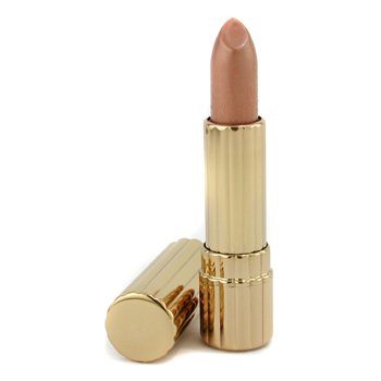 Estee Lauder-Re Nutriv All Day Lipstick - # R74 Cafe Latte