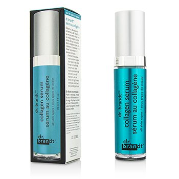 Dr. BrandtCollagen Booster 30ml/1oz