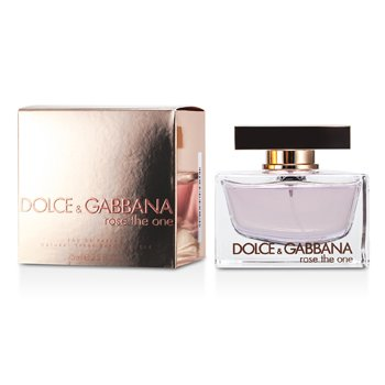 Rose The One - Dolce & Gabbana