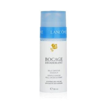Bocage Deodorant - Body CareBocage Caress Deodorant Roll-On 50ml/1.7oz