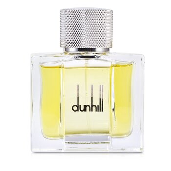 Alfred Dunhill Dunhill 51.3 N EDT Spray 50ml/1.7oz