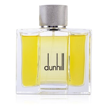 Dunhill51.3 N Agua de Colonia Vap. 100ml/3.3oz
