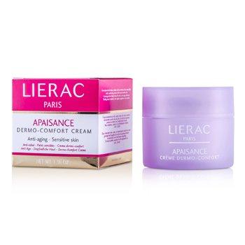 LieracApaisance Dermo-Comfort Cream (Sensitive Skin) 40ml/1.36oz