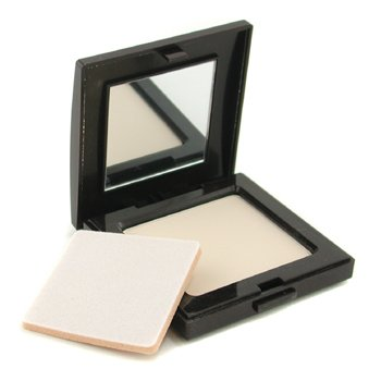 Laura MercierMineral Pressed Powder SPF 158.1g/0.28oz