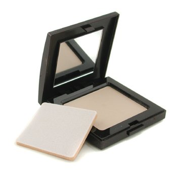 Image of Laura Mercier Mineral Pressed Powder SPF 15 - Real Sand 8.1g/0.28oz