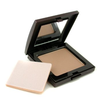 Laura Mercier Mineral Pressed Powder SPF 15 - Golden Suntan  8.1g/0.28oz