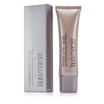 Laura Mercier-Foundation Primer - Mineral