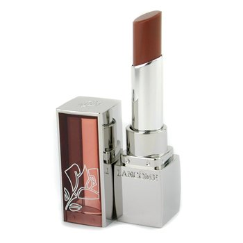 Lancome-Color Fever Dewy Shine - # 254 Fairly Beige