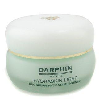 Darphin-Hydraskin Light ( Combination to Normal Skin )