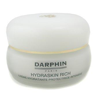 Darphin-Hydraskin Rich ( Normal to Dry Skin )