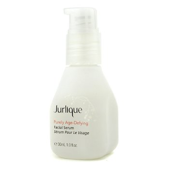 JurliquePurely Age-Defying Facial Serum 30ml/1oz