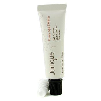 JurliquePurely Age-Defying Eye Cream 15ml/0.5oz