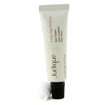 JurliquePurely Age-Defying Crema de ojos Antienvejecimiento 15ml/0.5oz