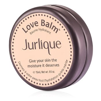 JurliqueLove Balm 15ml/0.5oz