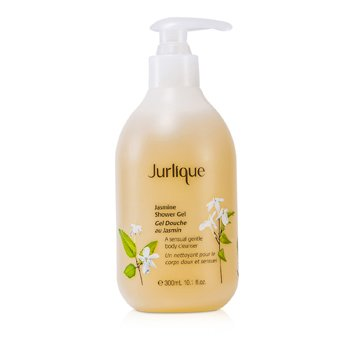 Jurlique Gel de Ducha Jazm�n  300ml/10.1oz