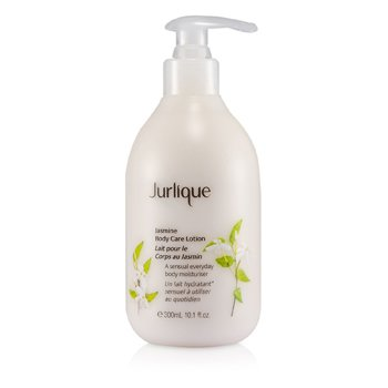 JurliqueJasmine Body Care Lotion 300ml/10.1oz