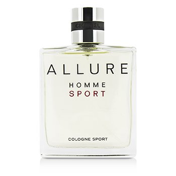 Chanel Allure Homme Sport �������� ����� 75ml/2.5oz