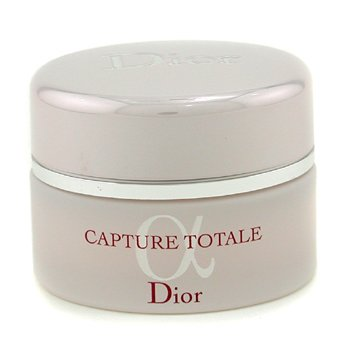 Christian Dior Capture Totale Multi-Perfection Refining Base SPF 25 PA++  30ml/1.1oz