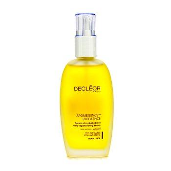 DecleorAromessence Excellence Serum (Salon Size) 50ml/1.69oz