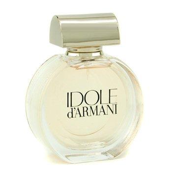 Giorgio Armani Idole d'Armani Eau De Parfum Spray  50ml/1.7oz