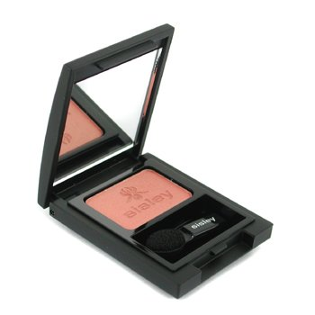 Sisley Phyto Ombre Eclat Eyeshadow - # 20 Mango  1.5g/0.05oz