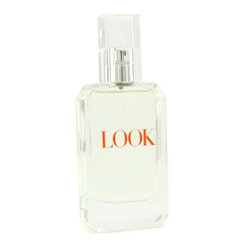 Vera Wang Look Eau De Parfum Spray  50ml/1.7oz