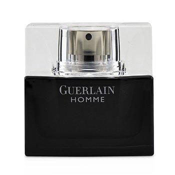 Guerlain Homme Eau De Parfum Spray  50ml/1.7oz