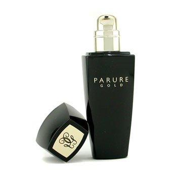 Parure Gold Rejuvenating Gold Radiance Foundation SPF 15 - # 04 Beige Moyen
