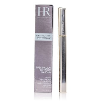 Helena RubinsteinSpectacular Extension Mascara - No. 01 Black 5.2g/0.18oz
