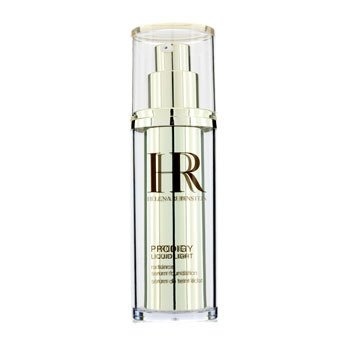 Helena Rubinstein Prodigy Liquid Light Foundation SPF 15 - No. 23 Beige Biscuit  30ml/1.01oz