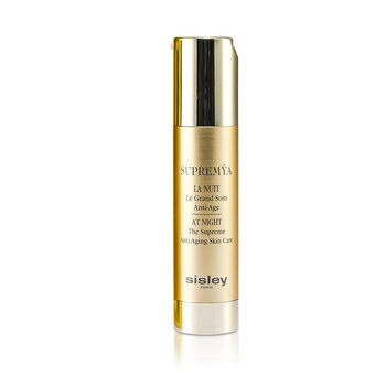Sisley Supremya  50ml/1.7oz