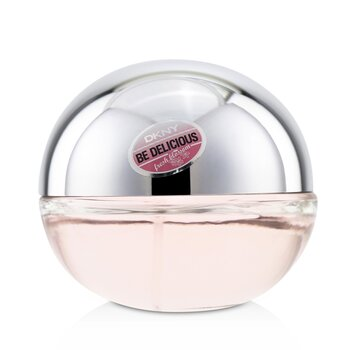 DKNYBe Delicious Fresh Blossom Eau De Parfum Spray 30ml/1oz