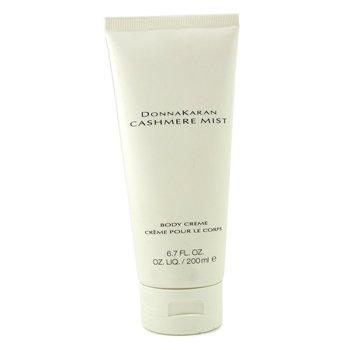 DKNY-Cashmere Mist Body Cream