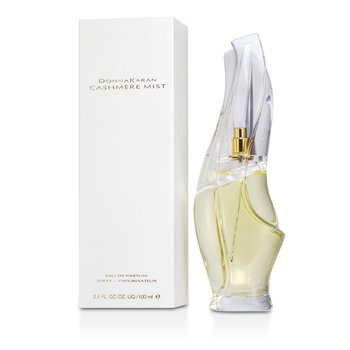 DKNYCashmere Mist Eau De Parfum Spray 100ml/3.4oz