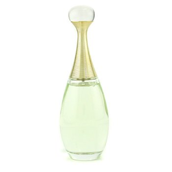 Christian DiorJ'Adore L' Eau Cologne Florale Eau De Cologne Spray 75ml/2.5oz